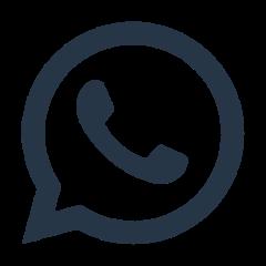 whatsapp line - Bật mí 5 công dụng của tinh dầu nghệ có thể bạn chưa biết